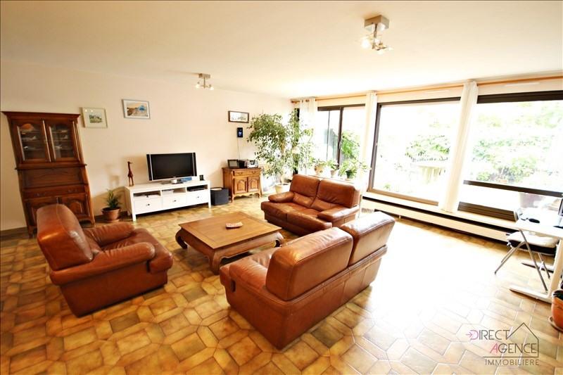Vente appartement Champs sur marne 299500€ - Photo 2