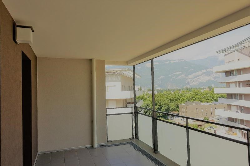 Location appartement Grenoble 804€ CC - Photo 3