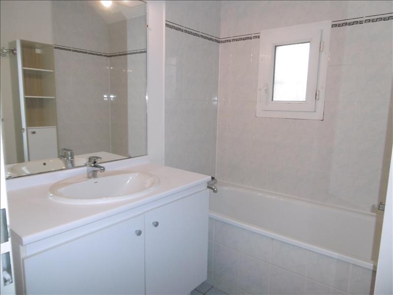 Sale house / villa Gometz la ville 378000€ - Picture 6