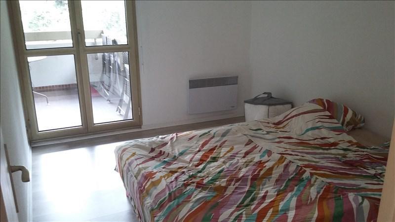 Location appartement Marseille 8ème 1020€ CC - Photo 5