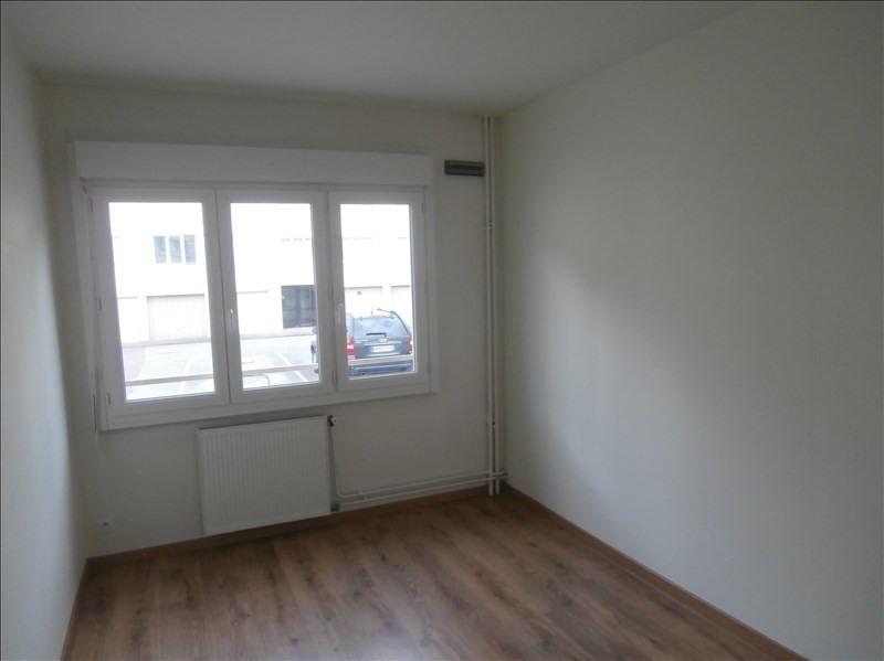 Location appartement Caen 615€ CC - Photo 3