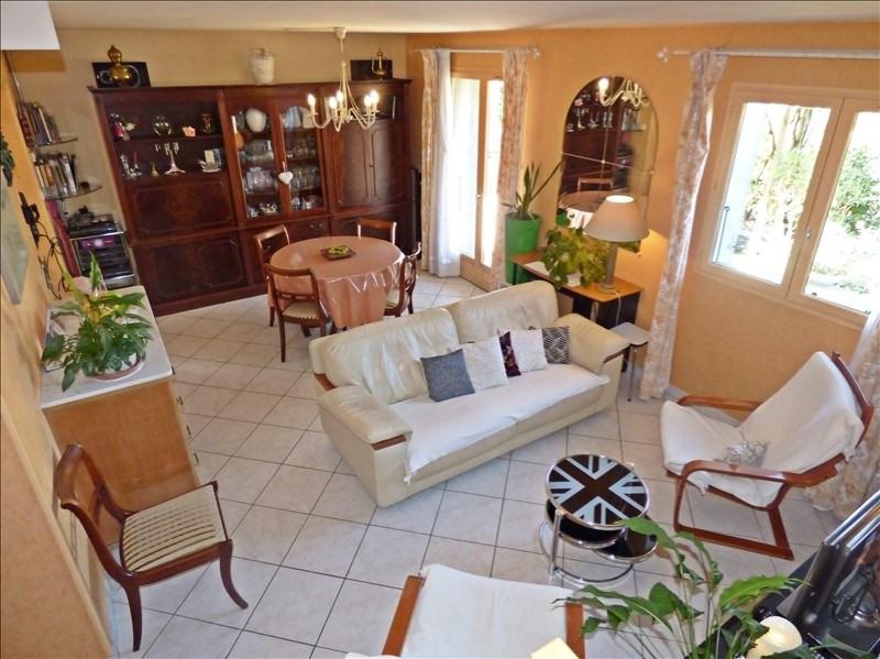 Vendita casa Aix les bains 350000€ - Fotografia 1