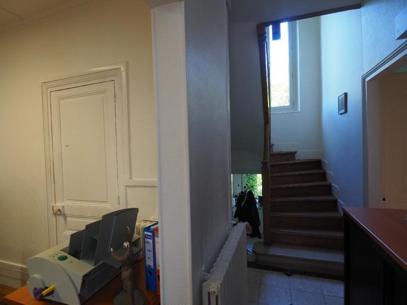 Vente maison / villa Melun 320000€ - Photo 4