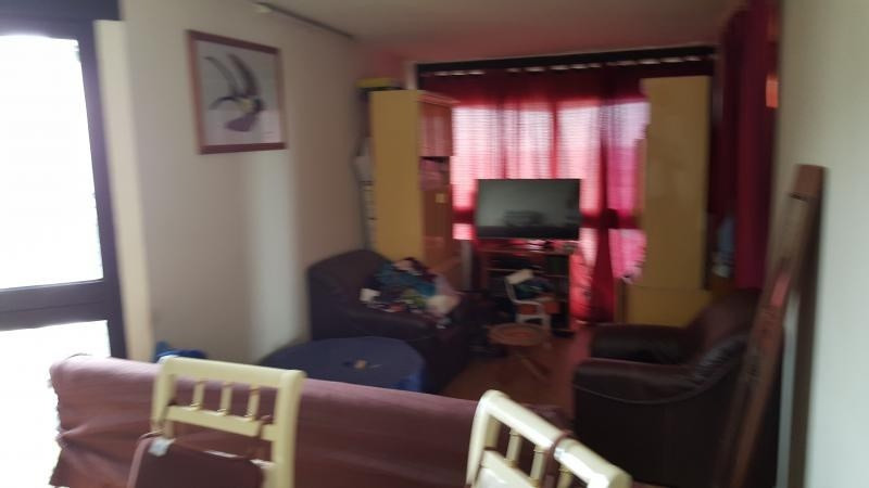 Vente appartement Grigny 56 000€ - Photo 4