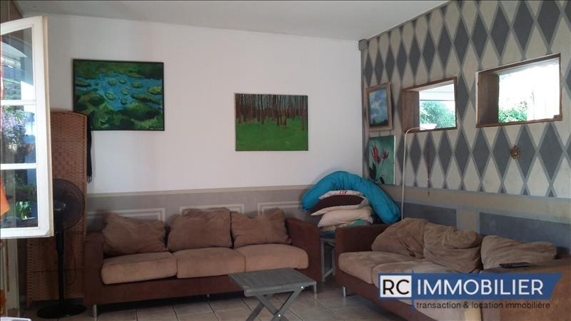 Sale house / villa Ste rose 215000€ - Picture 1
