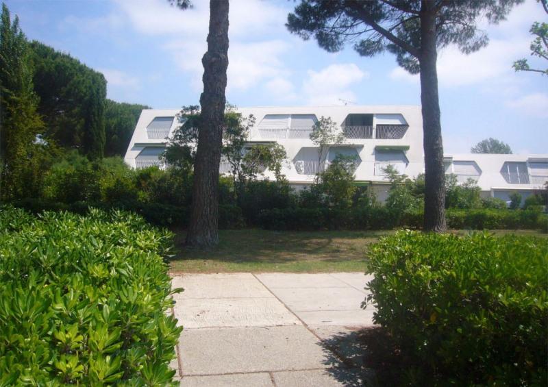 Vente appartement La grande motte 92900€ - Photo 8