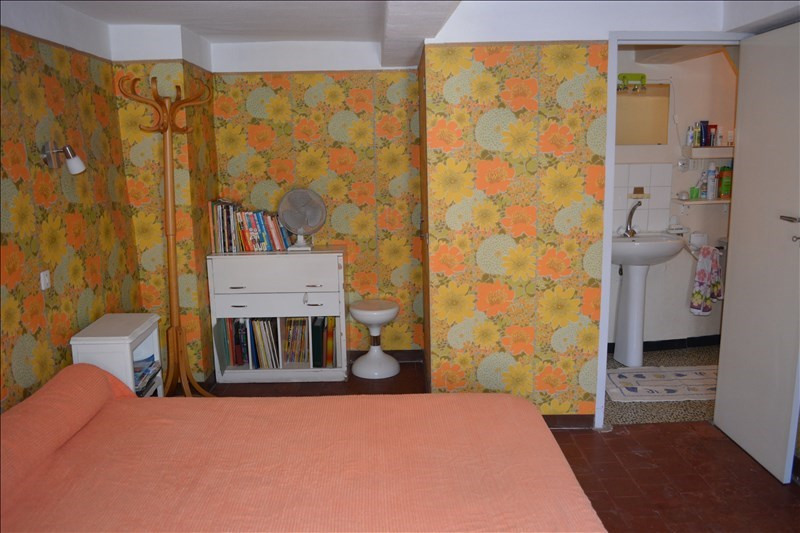 Vendita casa Carpentras 109700€ - Fotografia 7