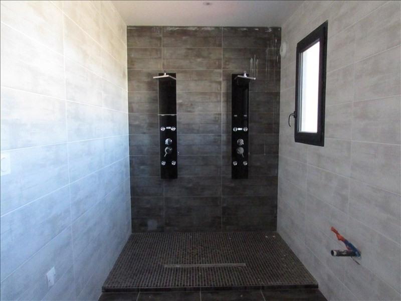 Vente maison / villa Beziers 262000€ - Photo 5