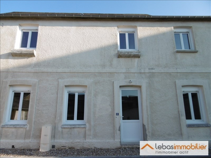 Location maison / villa Yvetot 400€ CC - Photo 4