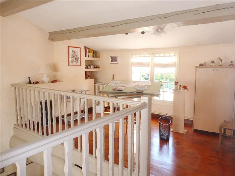 Vente maison / villa Carcassonne 227000€ - Photo 7