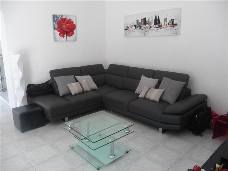 Престижная продажа дом Le pontet 798000€ - Фото 6