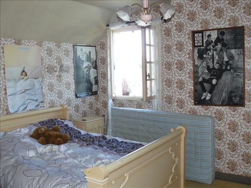 Sale house / villa Lanouee 129900€ - Picture 11