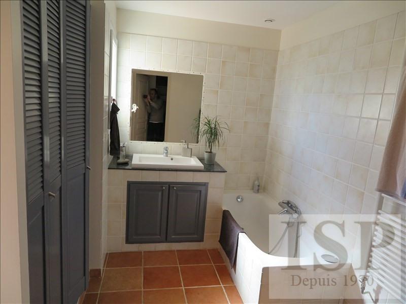 Location maison / villa Aix en provence 1549€ CC - Photo 10