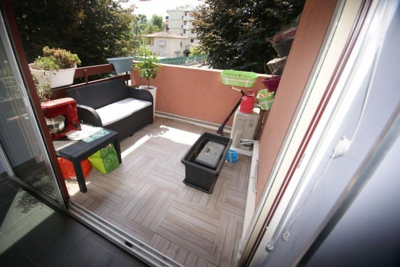 Vente appartement Villeneuve loubet 269000€ - Photo 6