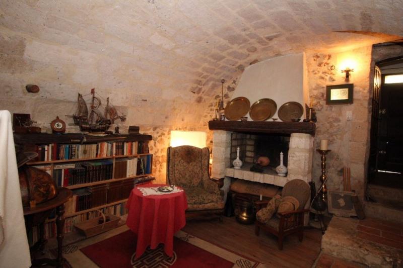 Revenda casa Rochefort du gard 237000€ - Fotografia 5