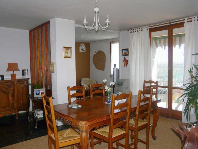 Vendita appartamento Avignon 101000€ - Fotografia 1