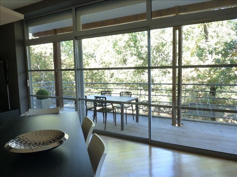 Vente de prestige maison / villa Agen 472500€ - Photo 8