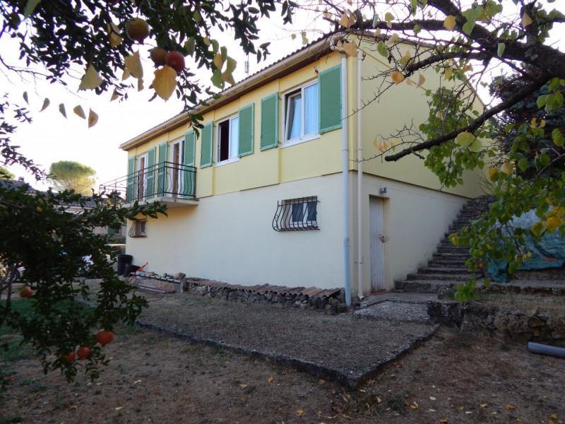 Sale house / villa Lorgues 315800€ - Picture 3