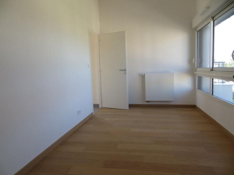 Vente de prestige appartement Le pouliguen 795000€ - Photo 8