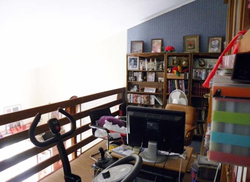 Vente appartement St aygulf 330000€ - Photo 3
