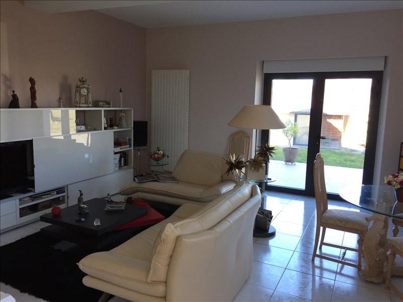 Vente maison / villa Idron 345000€ - Photo 3