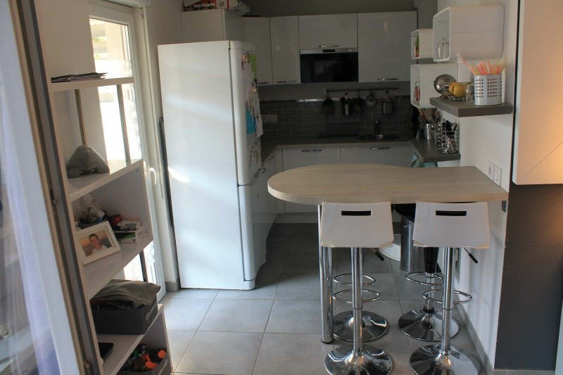 Sale apartment La valette du var 252 000€ - Picture 3