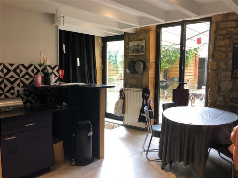 Vente maison / villa Bully 525000€ - Photo 6