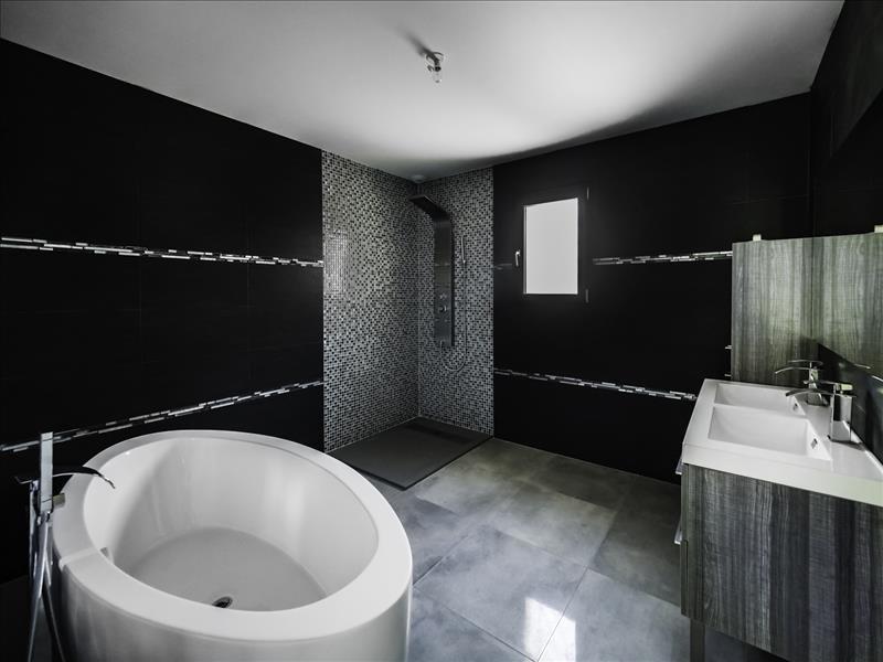 Venta  casa Albi 289500€ - Fotografía 7