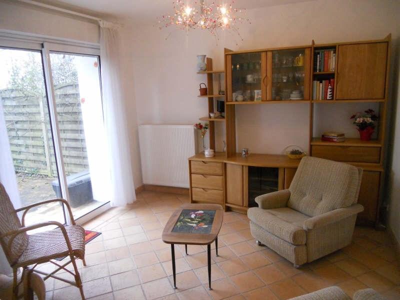 Sale house / villa Royan 278000€ - Picture 3