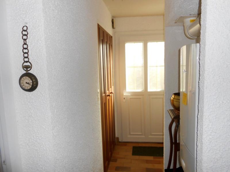 Vente maison / villa Chateau d olonne 221500€ - Photo 8
