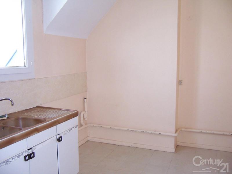Locação apartamento 14 600€ CC - Fotografia 3