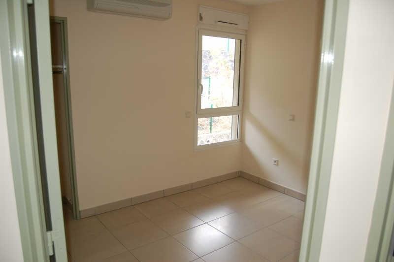 Rental apartment La possession 700€ CC - Picture 6