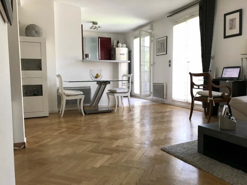 Vente appartement Le perreux sur marne 412 000€ - Photo 7