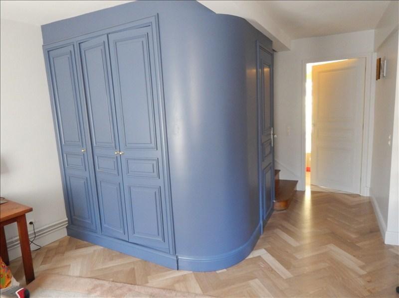 Vente maison / villa Vendome 395000€ - Photo 3