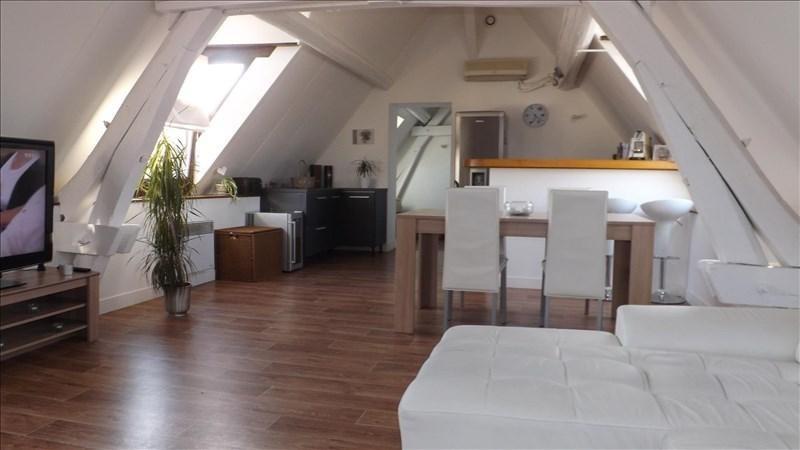 Location appartement Meaux 878€ CC - Photo 1