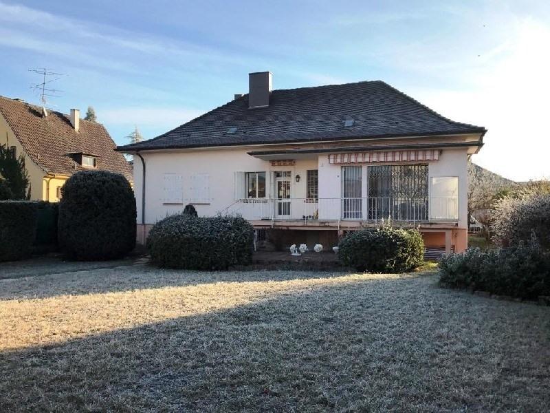 Verkauf haus Colmar 399000€ - Fotografie 2