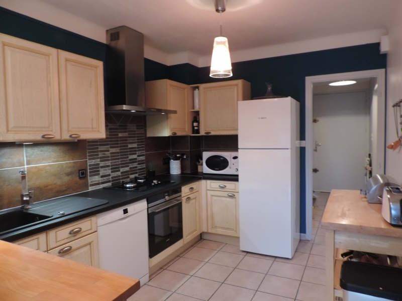 Vente maison / villa St laurent blangy 178000€ - Photo 4