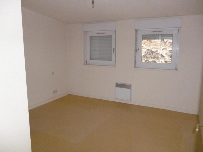 Location appartement Roanne 458€ CC - Photo 3