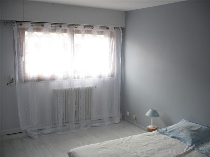 Vente appartement St germain en laye 355000€ - Photo 5