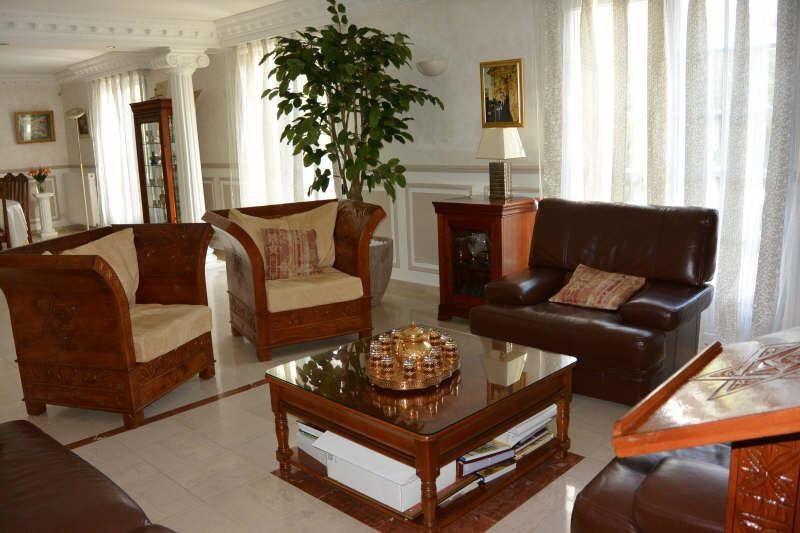 Sale house / villa Gagny 700000€ - Picture 5