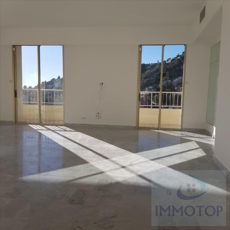 Vente de prestige appartement Menton 710 000€ - Photo 13