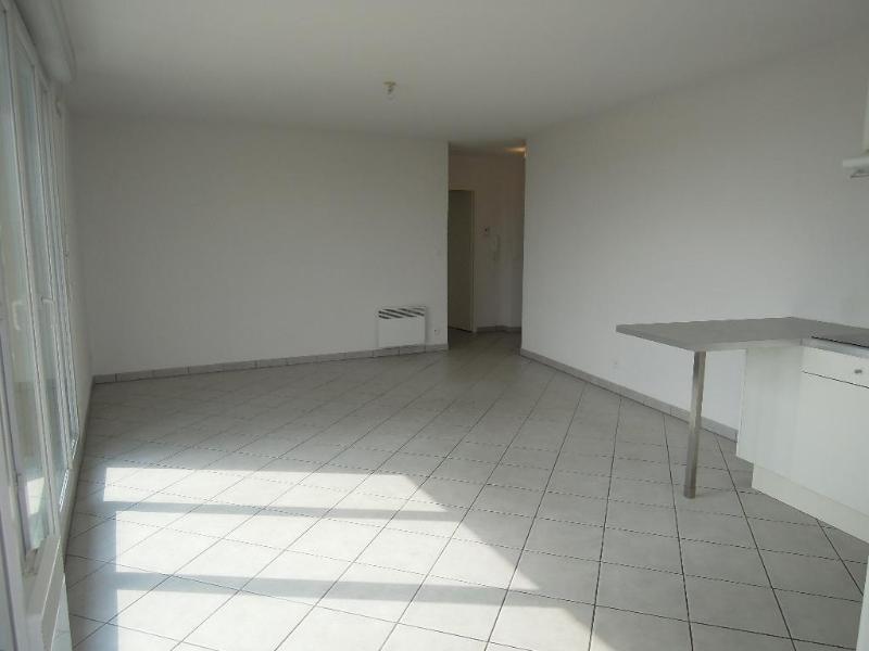 Location appartement Toulouse 592€ CC - Photo 8