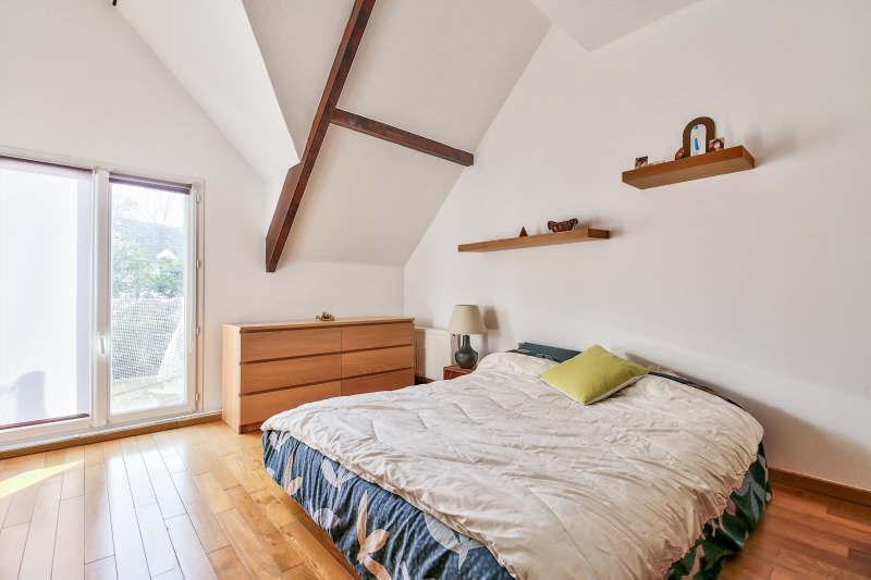 Vente de prestige maison / villa La celle st cloud 1050000€ - Photo 4