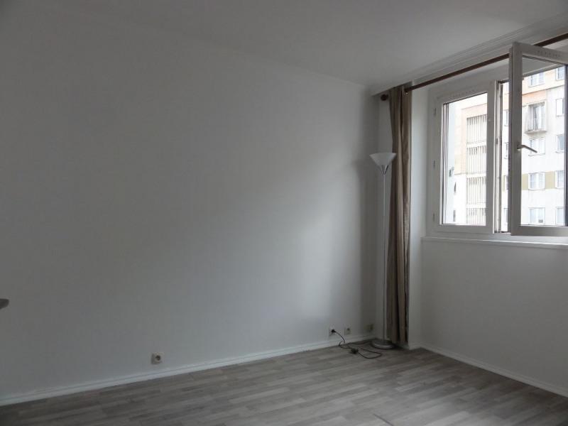 Sale apartment Rueil malmaison 205000€ - Picture 5