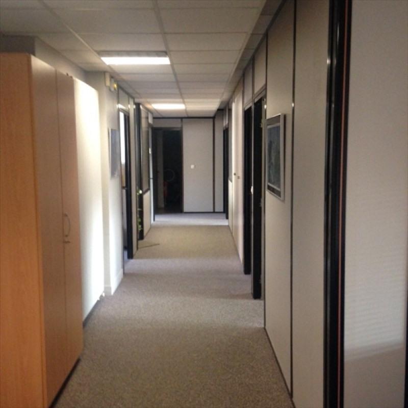 Location bureau Paris 16ème 8125€ HT/HC - Photo 4