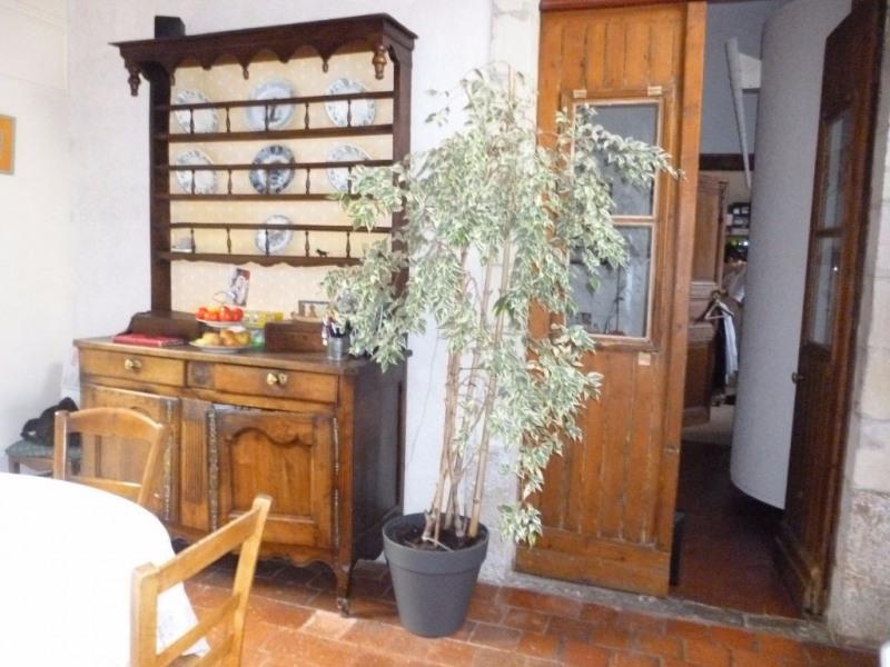 Deluxe sale house / villa Nantes 631300€ - Picture 2