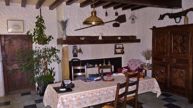 Vente maison / villa Pau 378000€ - Photo 3