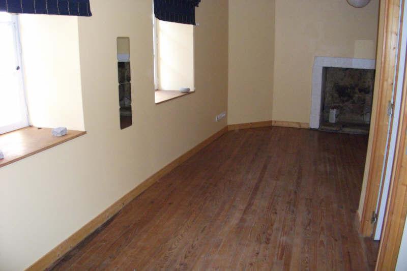 Sale house / villa Pont croix 125520€ - Picture 5