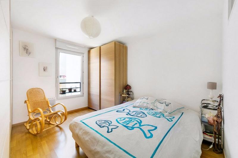 Vente appartement Clichy 499000€ - Photo 6
