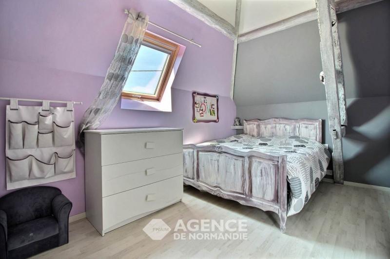 Vente maison / villa La ferte-frenel 150000€ - Photo 9